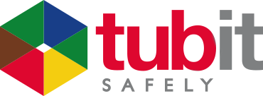 Tubit Safely